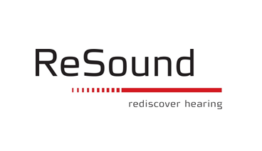 Resound Hearing Aids at Audi-Lab, Dublin