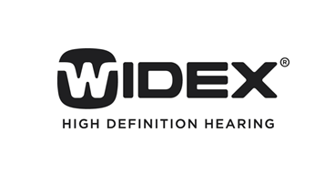 Widex Hearing Aids at Audi-Lab Dublin